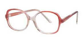 Mainstreet 406T Glasses
