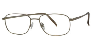 Charmant Titanium TI 8143 Glasses
