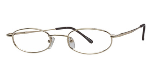 Zimco Hudson Glasses