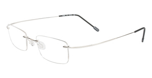 Airlock 720/28 Glasses