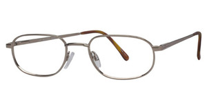 Art-Craft USA Workforce 826SS Glasses