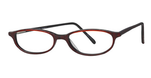 Royce International Eyewear Saratoga 5 Glasses