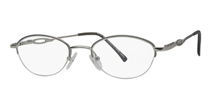 Royce International Eyewear Charisma 15 Glasses