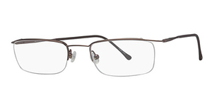 Royce International Eyewear Jam Glasses