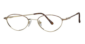 Royce International Eyewear Charisma 12 Glasses