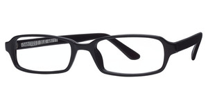 Capri Optics U-21 Glasses