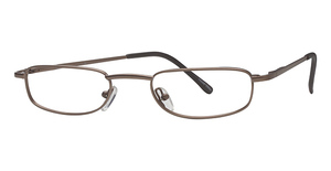 Zimco Overvue Glasses