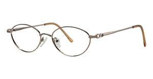 Fundamentals F105 Glasses