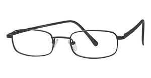 Fundamentals F300 Glasses
