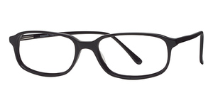 Woolrich 7754 Glasses