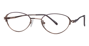 Royce International Eyewear Charisma 16 Glasses