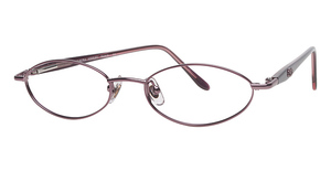 Laura Ashley Paige Glasses