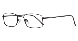 Capri Optics 7713 Glasses
