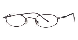 Capri Optics VP 18 Glasses