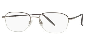 Charmant Titanium TI 8149 Glasses