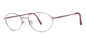 Modern Optical Vera Glasses