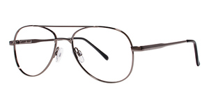 Modern Optical Hunter Glasses