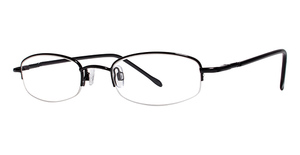 Modern Optical Ace Glasses