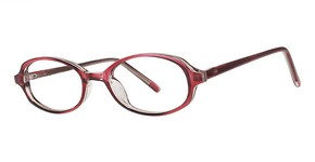 Modern Optical Sneakers Glasses