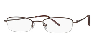 Savvy Eyewear Savvy 252 Glasses