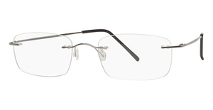 Van Heusen Marc Glasses