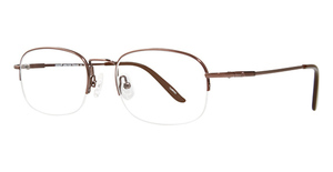 Clariti KONISHI KF8081 Glasses