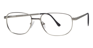 Royce International Eyewear GC-24 Glasses