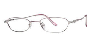 Royce International Eyewear Charisma 21 Glasses