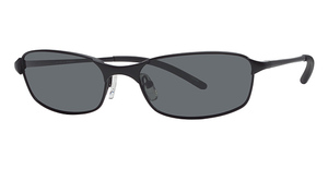 Suntrends ST-108 Sunglasses