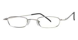 Royce International Eyewear GC-22 Glasses