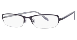 Blumarine BM 90432 Glasses