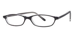 Zimco S-301 Glasses