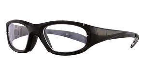 Liberty Sport Maxx-20 Glasses