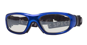 Liberty Sport Maxx-21 Glasses