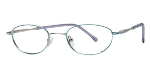 Royce International Eyewear Charisma 28 Glasses