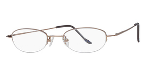 Royce International Eyewear GC-34 Glasses