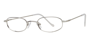 Royce International Eyewear GC-28 Glasses