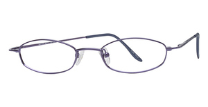 Royce International Eyewear GC-29 Glasses