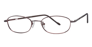 Royce International Eyewear GC-27 Glasses