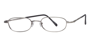 Royce International Eyewear GC-36 Glasses
