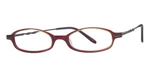 Royce International Eyewear Saratoga 6 Glasses