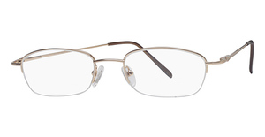 Royce International Eyewear GC-31 Glasses