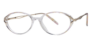 Capri Optics Kelly Glasses