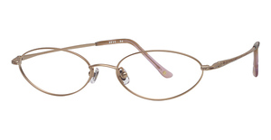 Laura Ashley Neve Glasses
