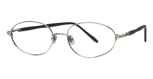 Laura Ashley Antonia Glasses