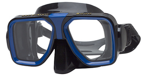 Liberty Sport SV 2000 Glasses