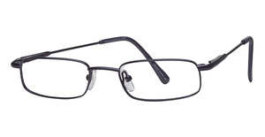 Fundamentals F502 Glasses