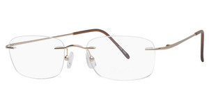 Manzini Eyewear Thinair 18 Glasses