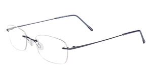 Airlock 760/3 Glasses