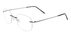 Airlock 760/1 Glasses